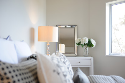 Auckland Home staging by Yinterior Decor